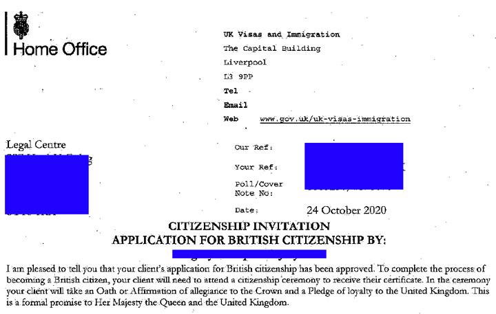 AN_approved_invitation_November_2020.JPG