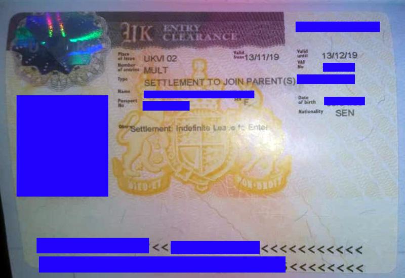Child_Settlement_ILE_Visa_Granted_Decemb