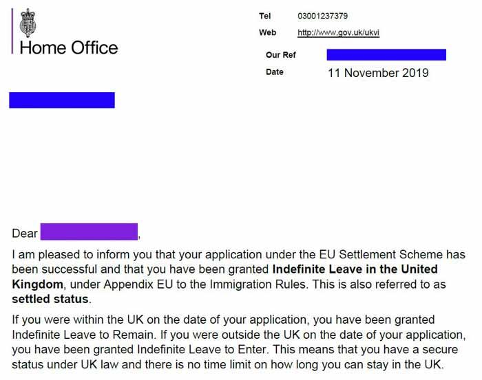 EUSS_granted_November_2019.JPG